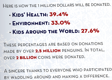 donates.png