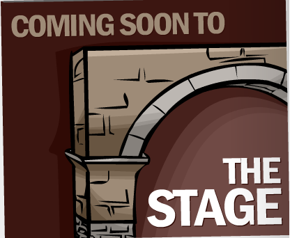 thestage1.png