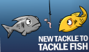 tackle.png
