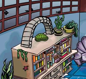 underwater_book43b.jpg