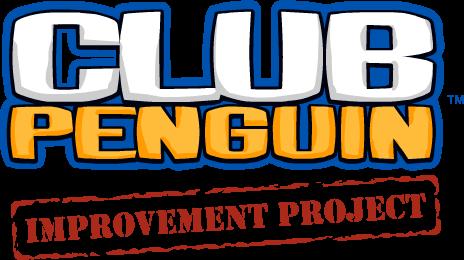 cpip_logo.png