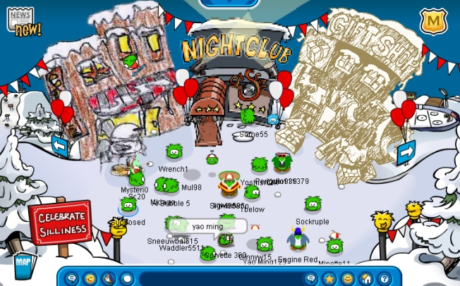 puffle.png