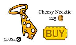 cheesetie1.png